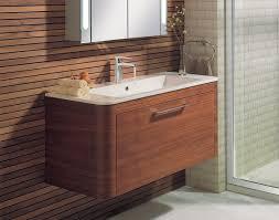 furniture bauhaus bath sorts