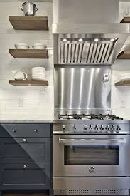 ideas to remodel a small bathroom kitchen kitchen ideas small bathroom remodel custom kitchen
