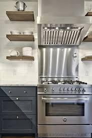 small kitchen reno ideas kitchen small bathroom remodel kitchen cabinet remodel kitchen