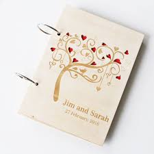 Personalized Wedding Albums Book Compare Prices On Wedding Album Designs Online Shopping Buy Low