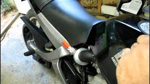 buell blast 500cc single cylinder youtube