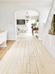 Can You Seal Laminate Flooring We Stained Our Floors Sunday Morning Living Rooms And Room