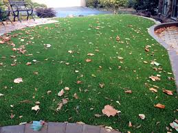 Artificial Grass Backyard by Faux Grass Taos Ski Valley New Mexico Lawn And Landscape