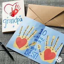 best 25 grandpa birthday ideas on pinterest grandpa birthday