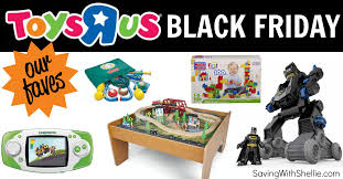 best black friday deals in connecticut toys r us black friday deals live at 8pm ct saving with shellie