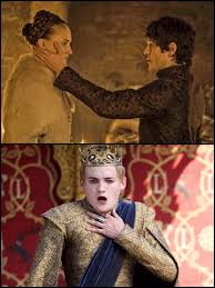Joffrey Meme - game of thrones memes on twitter even joffrey was shocked http t