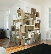 3d architektur visualisierung 3d möbel architekturvisualisierung kessler studios
