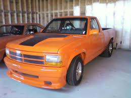 1993 dodge dakota sport 1993 dodge dakota specs u2013 all new cars
