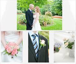 samantha and deny u0027s intimate backyard wedding julia seiler