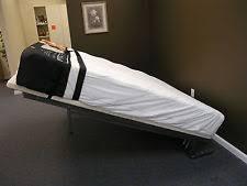 Queen Size Murphy Beds Murphy Bed Queen Ebay