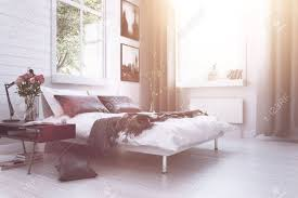 latest bed designs pictures tags wonderful double bed design pic