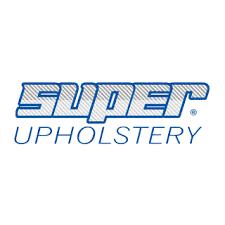 Upholstery In Birmingham Al Super Upholstery Team In Pelham Al 40a Commerce Drive Pelham Al