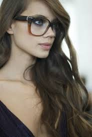 geek hairstyles hairstyle 50 simple office hairstyles for women glass squares and geek chic