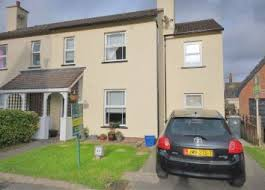Sle Of Bill Of Sale For A Car by Property For Sale In Douglas Isle Of Buy Properties In
