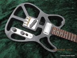 custom guitar cabinet makers coleman custom guitars817 291 4740bobguitarplayer gmail com home