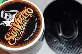 grooming tonic styling a suavecito combs u2013 pomade com