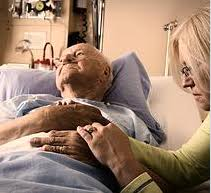 How Do You Get Bed Sores Can You Sue For Bedsores Or Pressure Sores U2013 Elder Law News