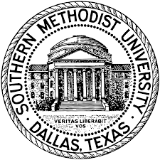 southern methodist university wikipedia