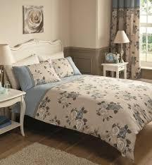 shabby chic vintage rose duvet set my room pinterest home