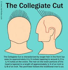 haircut razor sizes cutting lengths for clippers that refer to clipper settings and