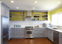 kitchen cabinet ideas delightful india malaysia diy painted indian