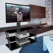 Computer Desk Tv Stand Combo by Tv Stand Dresser Combo Wayfair