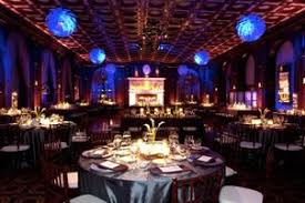 sf wedding venues wedding reception venues in san francisco ca the knot
