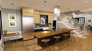 home design software free download chief architect x6 key video chief architect videos by dsh youtube loversiq