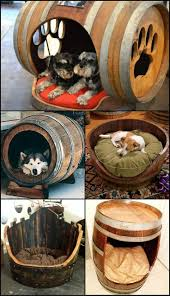 234 best wine barrel ideas images on pinterest wine barrel