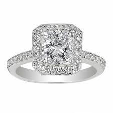 10000 engagement ring wedding rings 62 diamond engagement rings 5 000