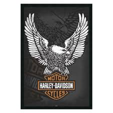 Shower Curtain Beads by Harley Davidson Shower Curtain Design Ideas And Decor