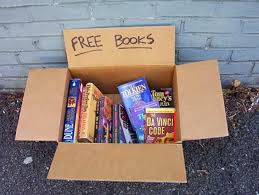 free books 100 to literature i