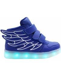 galaxy shoes light up on sale now 42 off galaxy led shoes light up usb charging high top