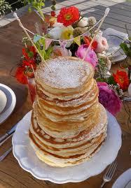 pan cake topper diy bunting cake topper honestlyyum