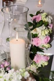 Wedding Candle Centerpieces Gorgeous Wedding Centerpiece Ideas And Pictures