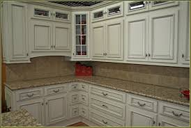 kitchen room cool home depot kitchen cabinet with white color