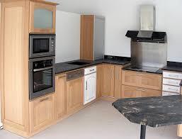 agencement de cuisine menuiserie agencement mayenne menuisier à craon cuisine salle de