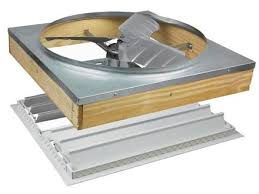 attic exhaust fan lowes isolar solar powered attic fan lowe 039 s canada attic fans lowes