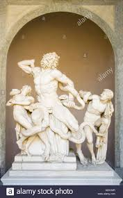 greek marble statue stock photos u0026 greek marble statue stock