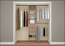 Closet Systems With Doors Tips Closet Systems Walmart With Closet Systems With Doors And