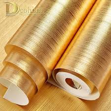 where to buy gold foil aliexpress buy high quality plaid textured striped gold foil