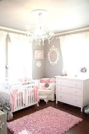 peinture pour chambre bébé modele de chambre fille modele chambre bebe garcon chambre fille