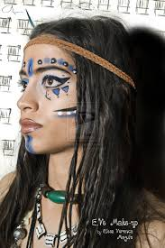 by victoria bee on 500px native american pinterest india by
