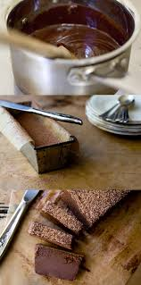 no bake chocolate cake recipe 101 cookbooks