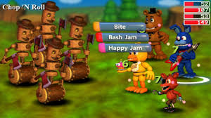 fnaf fan made games for free fnaf world has been upgraded and is now available for free on