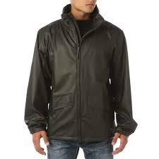 mens cycling jackets sale helly hansen jackets helly hansen apparel moosejaw com