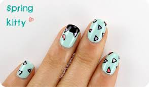 spring nail art u2022 nail designs