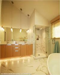 Stunning 1920s Bathroom Light Fixtures Contemporary Best Home 1920s Bathroom Light Fixtures