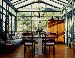 design sunroom personable design a sunroom with furniture sets ideas home