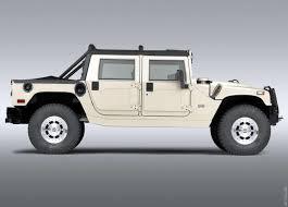 hauk designs peterbilt 40 best h2 u0027s h1 u0027s images on pinterest hummer h1 cars